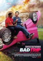 Bad Trip – Călătorie cu surprize (2021)