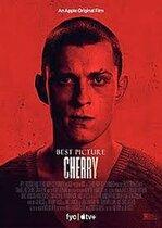 Cherry: Inocența pierdută (2021)