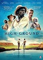 High Ground (2020)