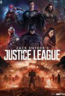 Zack Snyder – Liga Dreptății (2021)