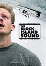 The Block Island Sound – Misterul Insulei Block (2020)