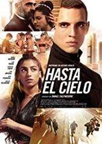 Hasta el cielo – Atinge cerul (2020)