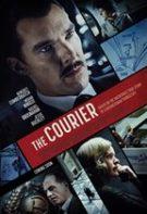 The Courier – Curierul (2020)