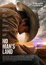No Man's Land – Tărâmul nimănui (2021)