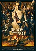 Ready or Not – Scapă cine poate (2019)
