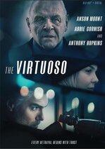 The Virtuoso – Maestrul (2021)