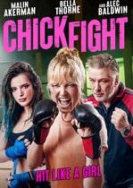 Chick Fight – Clubul de luptă (2020)