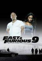 Fast and furious 9 – Furios și iute 9 (2021)