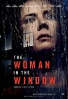 The Woman in the Window – Femeia de la fereastră (2021)