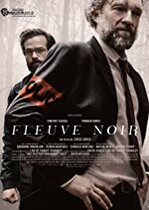 Fleuve noir – Fluviul negru (2018)