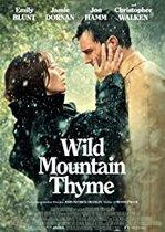 Wild Mountain Thyme – Cimbru sălbatic de munte (2020)