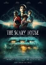 Das schaurige Haus – Casa stranie (2020)