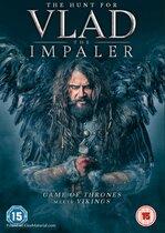 Deliler – Vlad the Impaler (2018)