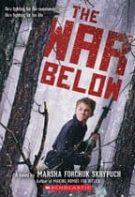 The War Below – Războiul din subteran (2020)