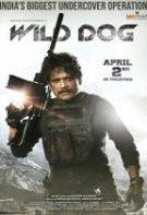 Wild Dog – Câinele sălbatic (2021)