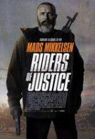 Riders of Justice – Călăreții Dreptății (2020)