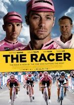 The Racer – Ciclistul (2020)
