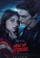 Non mi uccidere – Nu mă ucide (2021)