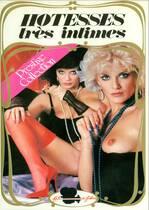 Parfums De Lingeries Intimes – Parfum de lenjerie intimă (1981)