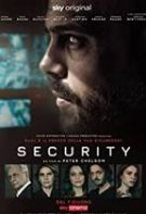 Security – Siguranță (2021)