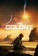 Tides – Colonia (2021)