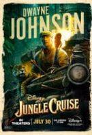 Jungle Cruise – Croazieră în junglă (2021)