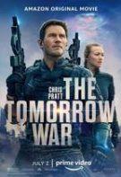 The Tomorrow War – Războiul de mâine (2021)