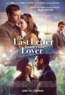 The Last Letter from Your Lover – Ultima scrisoare de dragoste (2021)