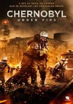 Chernobyl – Cernobîl, 1986 (2021)