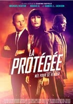 The Protégé – Codul asasinului (2021)