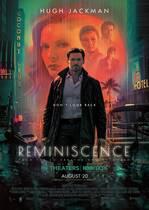 Reminiscence – Reminiscențele trecutului (2021)