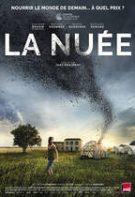 La nuee – Lăcustele (2020)