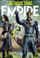 The Suicide Squad – Brigada sinucigașilor: Misiune ucigașă (2021)