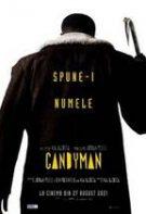 Candyman (2021) Film thumbnail