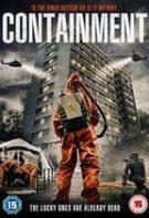 Containment - Izolare (2015) Film thumbnail