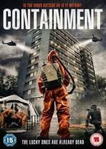 Containment – Izolare (2015)