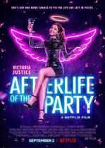 Afterlife of the Party – Sufletul petrecerii eterne (2021)