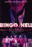 Bingo Hell (2021)  HD thumbnail
