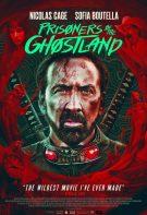 Prisoners of the Ghostland (2021) Film thumbnail