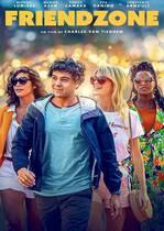 Friendzone – Al naibii platonism! (2021)