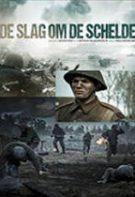 The Forgotten Battle - Lupta uitată (2021) Film thumbnail
