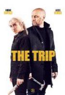The Trip - Călătorie bestială (2021) Film thumbnail